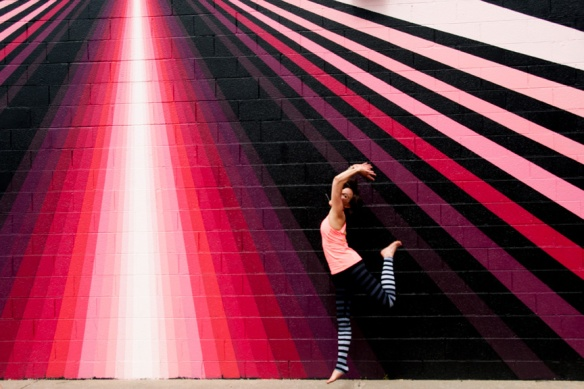 Yoga Poses, Boulder, CO, Julie Kruger Photography