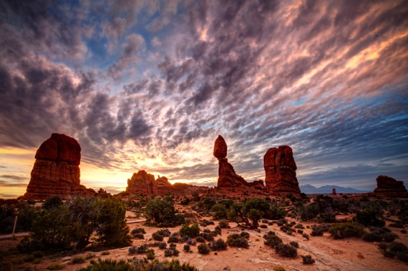 Moab, Utah, Julie Kruger Photography, Boulder, CO